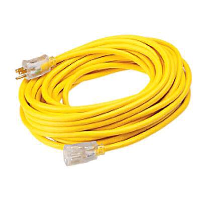 Where to find CORD, 110V 10G 50  EXT in Boise