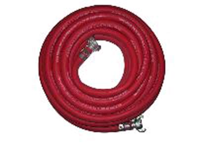 Where to find AIR HOSE, 3 4 in Boise