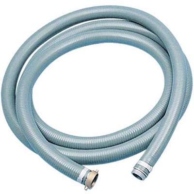 Where to find INTAKE HOSE, 1 in Boise