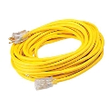 Where to rent CORD, 110V 10G 100  EXT in Boise ID