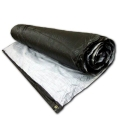 Where to rent INSULATING BLANKET 12X25 in Boise ID
