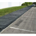 Where to rent INSULATING BLANKET 6 X25 in Boise ID