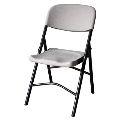 Where to rent CHAIRS, FOLDING in Boise ID