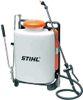 Where to rent BACK PACK SPRAYER, HAND PUMP in Boise ID
