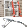 Where to rent LADDER STABILIZER WITH CLIPS in Boise ID