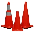 Where to rent TRAFFIC CONES, 18 in Boise ID