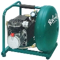 Where to rent AIR COMPRESSOR, 2 CFM ELEC in Boise ID