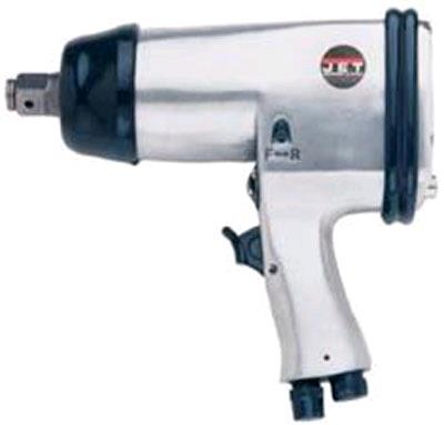 Where to find AIR IMPACT WRENCH, 3 4  DRIVE in Boise