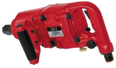 Where to find AIR IMPACT WRENCH, 1  DRIVE in Boise