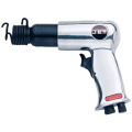 Where to rent AIR ZIP HAMMER in Boise ID