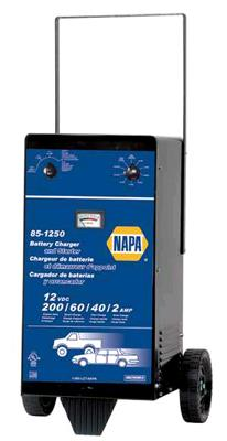 Where to find BATTERY CHARGER in Boise