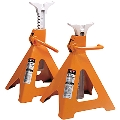 Where to rent JACK STANDS  PAIR in Boise ID