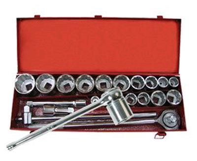 Where to find SOCKET SET, 3 4  DRIVE 21 PC in Boise