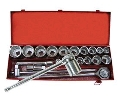 Where to rent SOCKET SET, 3 4  DRIVE 21 PC in Boise ID