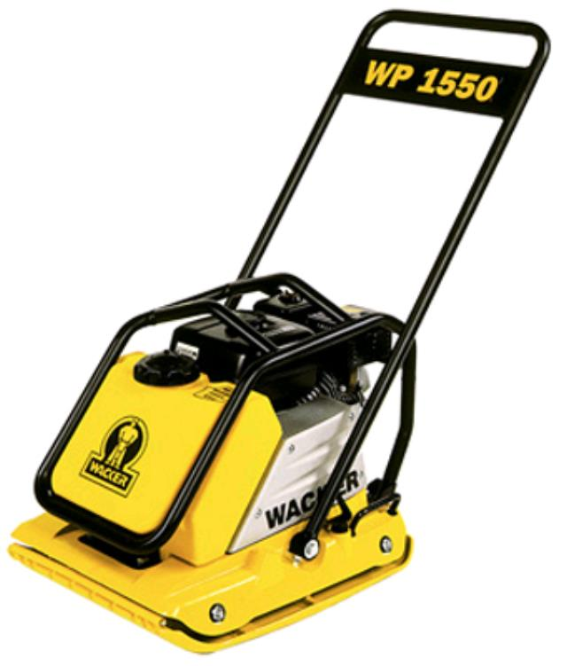 Compactor Plate Rentals Boise Id Where To Rent Compactor Plate In Boise Meridian Nampa Eagle Caldwell Treasure Valley Idaho