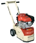 Where to rent GRINDER, 10  LP EDCO SIN. DISC in Boise ID