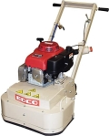 Where to rent GRINDER, 24  LP DUAL DISC EDCO in Boise ID