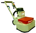 Where to rent FLOOR GRINDER  DUAL DISC ELEC in Boise ID