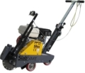 Where to rent SAW, 8  RAPID CUT CRACK in Boise ID