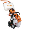 Where to rent FLOOR SAW, STIHL 14 in Boise ID