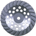 Where to rent DIAMOND GRINDING WHEEL, 7 in Boise ID