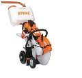 Where to rent SAW, 16  FLOOR STIHL in Boise ID