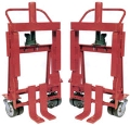Where to rent ROL-A-LIFT DOLLY 4000 LB in Boise ID
