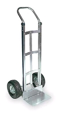Where to rent BOX HAND TRUCK in Boise ID
