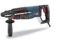 Where to rent HAMMER, DRILL SMALL in Boise ID