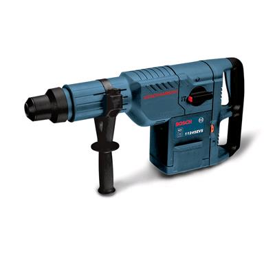 Where to find HAMMER, DRILL LARGE in Boise