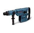 Where to rent HAMMER, DRILL LARGE in Boise ID