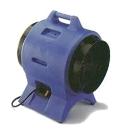 Where to rent VENTILATION BLOWER, ELEC 12 in Boise ID