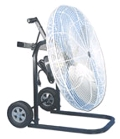 Where to rent FAN, FLOOR 24  WITH CART in Boise ID