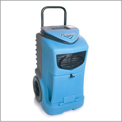 Where to find DEHUMIDIFIER, SMALL in Boise