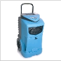 Where to rent DEHUMIDIFIER, SMALL in Boise ID