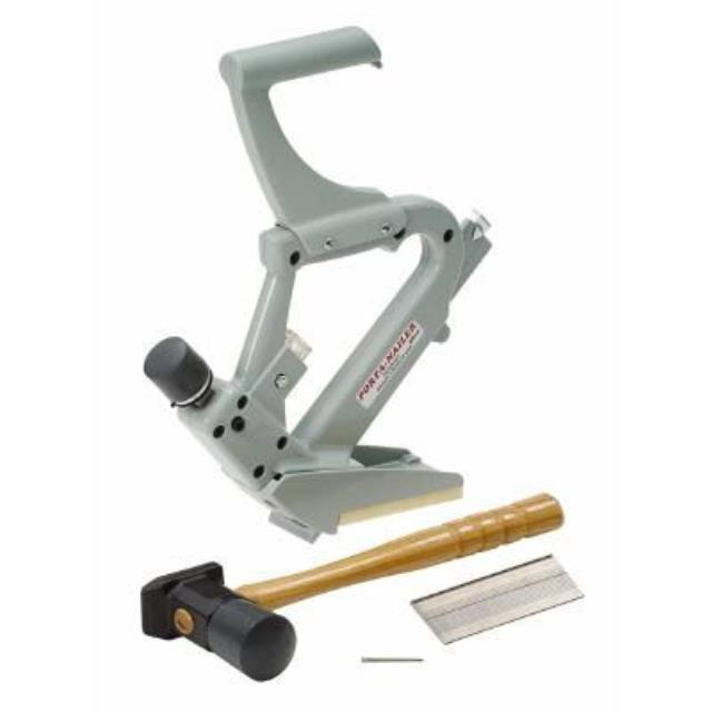 Where to find NAILER, HARDWOOD FLOOR in Boise