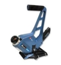 Where to rent NAILER, HARDWOOD FLOOR PNEUMAT in Boise ID
