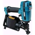 Where to rent NAILER, ROOFING COIL in Boise ID