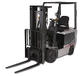 Where to rent FORKLIFT, SIDE SHIFT 3K 14 in Boise ID