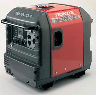 Where to find GENERATOR, 3 KVA   2.4 KW INVE in Boise