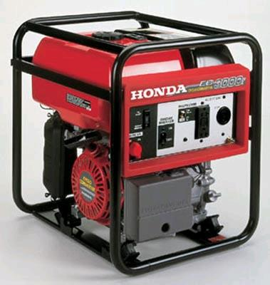 Where to find GENERATOR, 3 KVA   2.4 KW in Boise