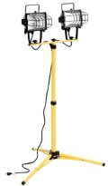 Where to rent LIGHT STAND  1 X  500 WATT in Boise ID