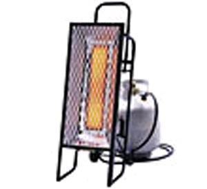 Where to find HEATER, RADIANT, 30,000 BTU in Boise