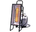 Where to rent HEATER, RADIANT, 30,000 BTU in Boise ID