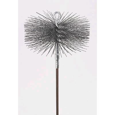 Where to find CHIMNEY BRUSH, 12  X 12 in Boise