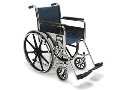 Where to rent WHEELCHAIR in Boise ID