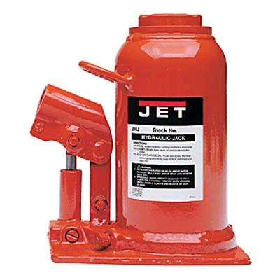 Where to find JACK, HYDRAULIC 12 TON in Boise