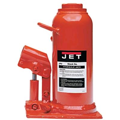 Where to find JACK, HYDRAULIC 22 TON in Boise