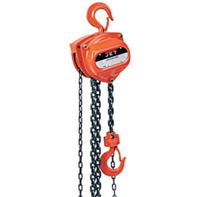 Where to find HOIST, CHAIN 3 TON in Boise