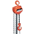 Where to rent HOIST, CHAIN 3 TON in Boise ID